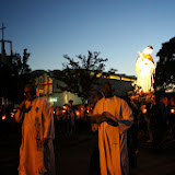 Our Lady of Sorrows Liturgical Feast - IMG_2502.JPG