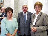 11 DR.Kállai Mária kormánymegbízott a felvidéki vendégekkel.jpg