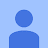 Marat Talipov avatar image