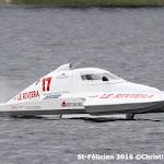 SF161632.jpg