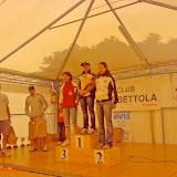 CoppaItaliaPellegrino2009
