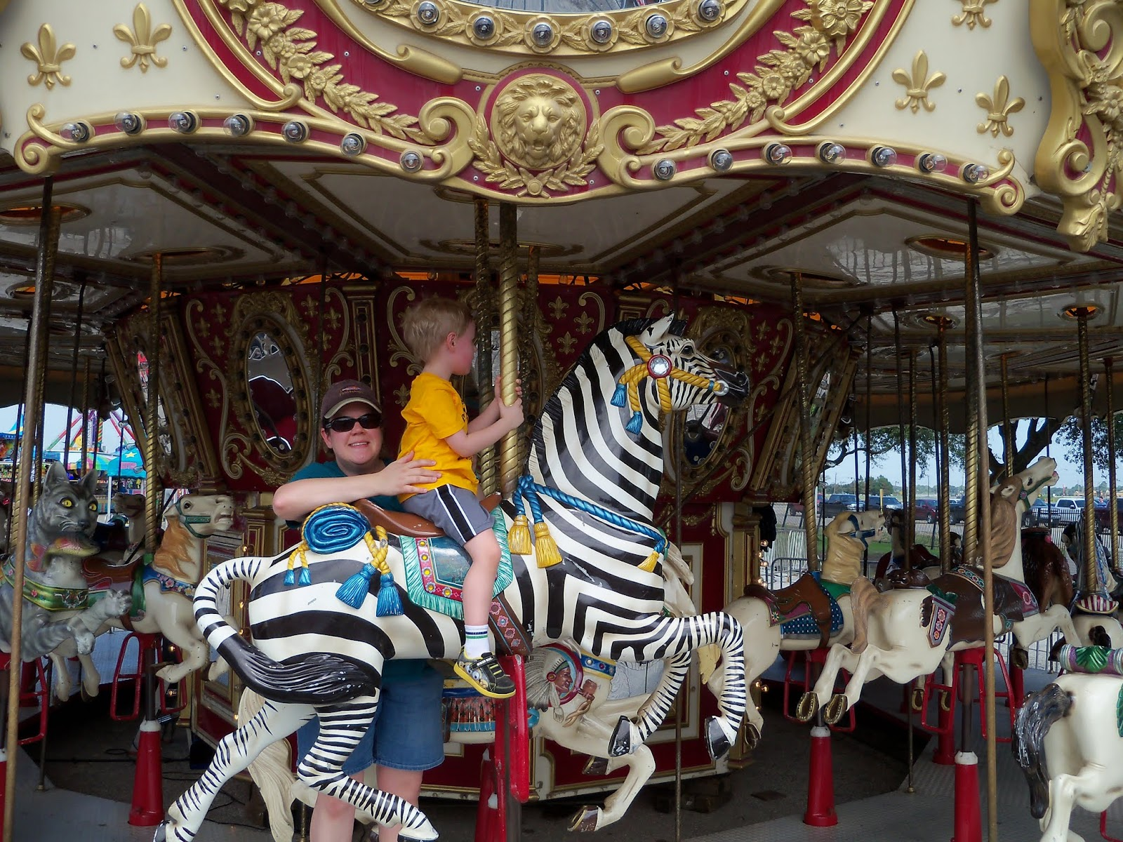 Fort Bend County Fair 2015 - 100_0228.JPG