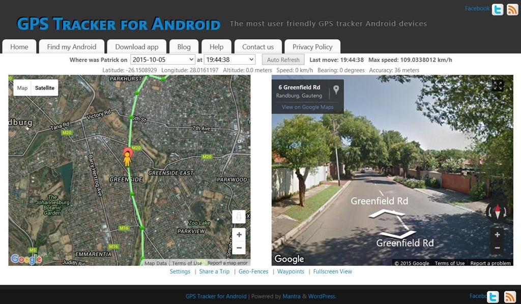 [android+gps+tracker%5B3%5D]