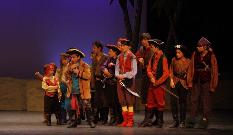 2012PiratesofPenzance - IMG_0636.JPG