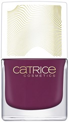 Catr_Pulse_of_Purism_Nail_Lacquer02_1478262449