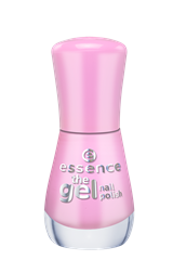 ess_the_gel_nail_polish55_0216