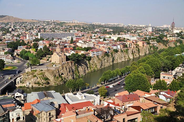 Tbilisi16.jpg