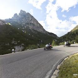 Motorradtour Dolomiten Cortina Passo Giau Falzarego Fedaia Marmolada 08.09.16-5136.jpg