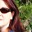 Lillian AMS's profile photo