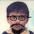 Ernest Kim avatar image