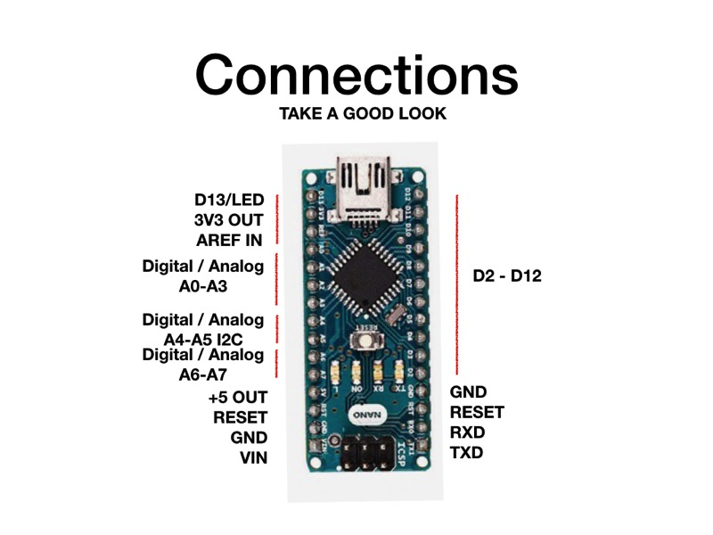 2 Arduino S Revision 002