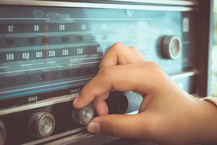 Outro Olhar Rádio