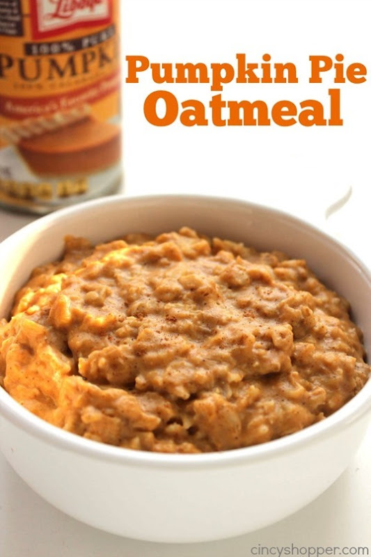 Pumpkin-Pie-Oatmeal-1