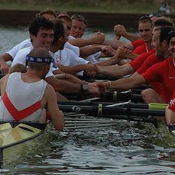 2008.06.29_Mantes_Championnats_France