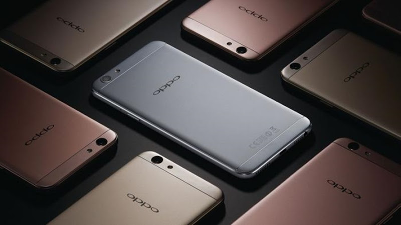 oppo-r17-pode-ser-o-primeiro-smartphone-com-10-gb-de-ram-no-mercado-119016