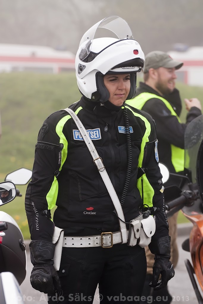 2013.05.30 Tour of Estonia, avaetapp Viimsis ja Tallinna vanalinnas - AS20130530TOEV125_013S.jpg