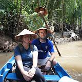2012-2-12 Mekong Delta, Vietnam