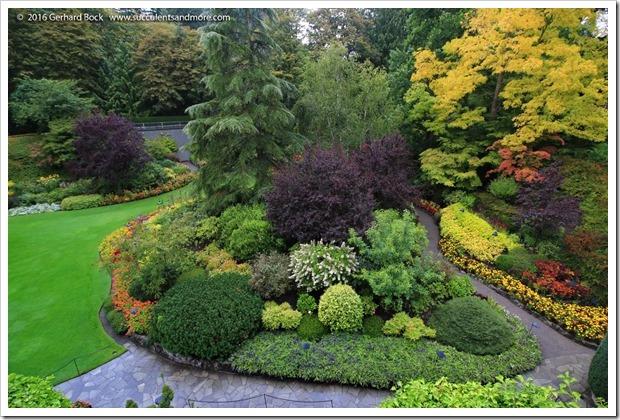 160906_Butchart_Gardens_0049