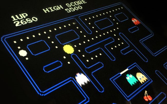 pacman-arcade-2015.jpg