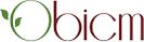 OBICM Logo