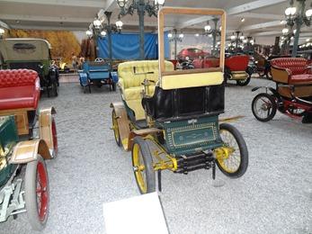 2017.08.24-049 De Dion-Bouton vis-à-vis Type G 1901