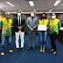 Câmara de Vereadores de Cruz das Almas entrega Moção de Aplausos e Congratulações ao Grupo Escoteiro General Edgard da Cruz Cordeiro