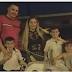 Reportan desaparecida a familia completa en Nogales, Sonora
