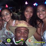 Carnaval_Sábado_18_02_2012