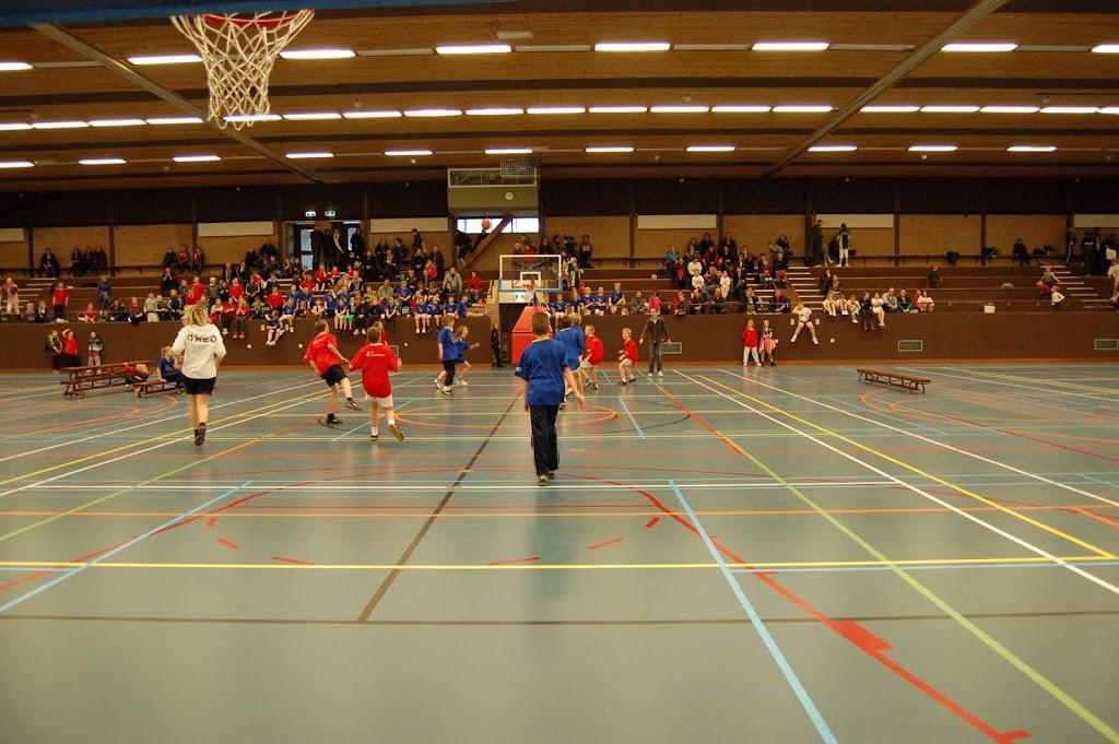 Basischolen basketbal Toernooi 2010 - DSC_7301.jpg