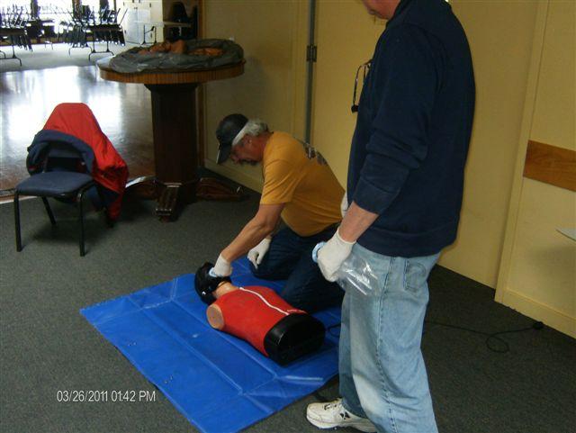 2011 CPR - CPR%2B16.jpg