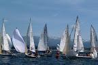 IX Trofeo Autoridad Portuaria