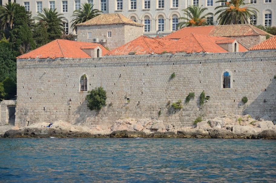 croatia - IMAGE_479D53D2-7CB1-4351-8C15-2AFC27DBC279.JPG
