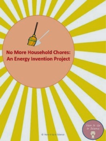 http://www.teacherspayteachers.com/Product/Uses-of-Energy-Project-Invention-Creation-No-More-Household-Chores-1207118