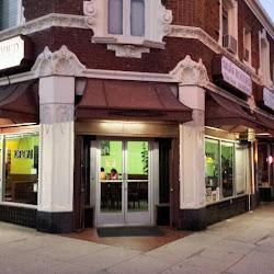 Rodded Restaurant's profile photo