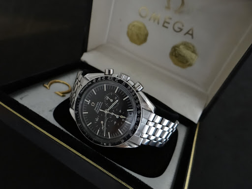 Omega_speedmaster_reloj