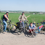 20170506_Bike_Bazaltove_004.jpg