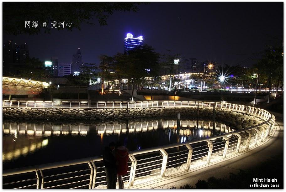 【這 城 的 夜】(6 p)