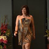 OLGC Fashion Show 2011 - DSC_5714.jpg