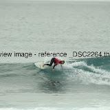 _DSC2264.thumb.jpg
