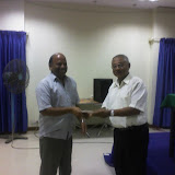 2007 October Videocon WCG Tournament - Pairs%2525202nd%252520Prize.jpg