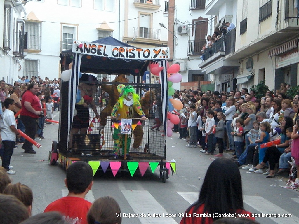 VI Bajada de Autos Locos (2009) - AL09_0154.jpg