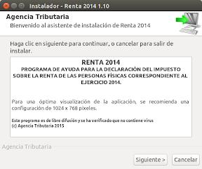 Instalador - Renta 2014 1.10_005.bmp