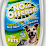 NOse Offense For PETS!'s profile photo