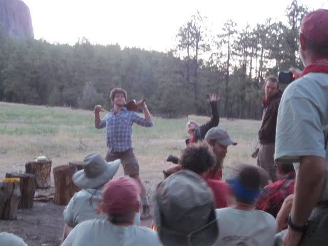 2011 Philmont Scout Ranch - IMG_3715.JPG