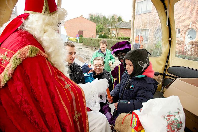Sinterklaas 2013 DSC_5237.jpg