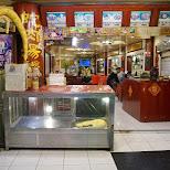 snake restaurant in taipei in Taipei, T'ai-pei county, Taiwan