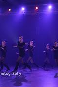 Han Balk Voorster dansdag 2015 avond-4745.jpg