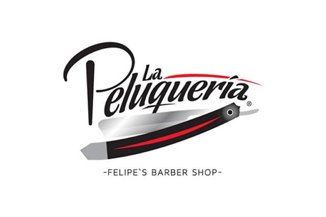 La Peluquería Felipe's Barber Shop es Partner de la Alianza Tarjeta al 10% Efectiva