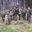 2005GlinnoHubertowskie_9.jpg
