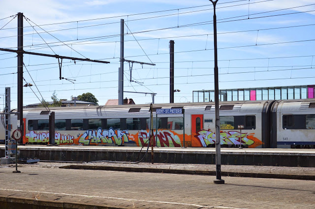 epem-belgium-2014 (5)